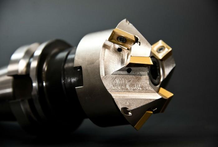 mecanizados-de-precision-madrid